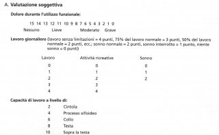 fig-26